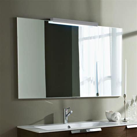 bathroom mirror ideas bathroom mirror ideas on with hd resolution