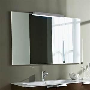 acquaviva 9sp6547 archeda archeda bathroom mirror atg stores With bathroom morrors