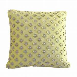 Discontinued Dransfield and Ross House Ton Sur Ton Bedding ...