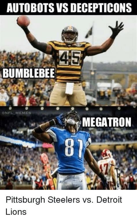 Steelers Vs Ravens Meme - funny memes nfl and pittsburgh steelers memes of 2016 on sizzle