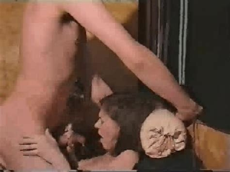 Cum Inside Mouth Free Porn Videos Youporn