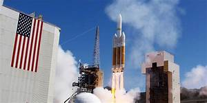 USA Space Program - Pics about space