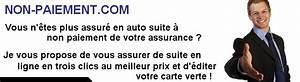 Eurodatacar Non Paiement : non devis assurance auto en ligne pour les bons et les jeunes conducteurs usage ~ Medecine-chirurgie-esthetiques.com Avis de Voitures