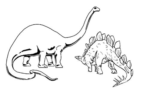 dino coloring pages dino dan pictures coloring home