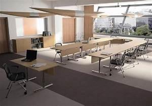 tosca concepts deco conseil et coaching en decoration et With decoration salle de reunion