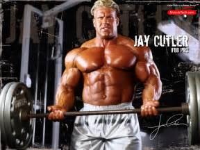 jay-cutler-ifbb-pro-bodybuilding-1-1fezuusynj-1024x768.jpg Sports Fitness