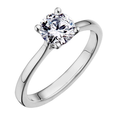 diamonds jewellery in kent g collins and sons