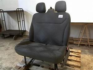 Piece Renault Trafic 2 : vos pi ces automobile d 39 occasion pour renault trafic ii phase 2 fourgon ~ Maxctalentgroup.com Avis de Voitures