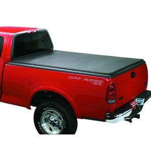 lund tonneau cover 90052 read reviews on lund 90052