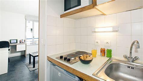 logement étudiant la rochelle 383 logement étudiant à lyon résidence étudiante les