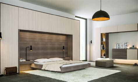 bedroom ranges bespoke bedroom furnitue