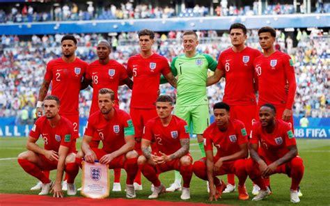 croatia  england match details    fifa world cup  semi final