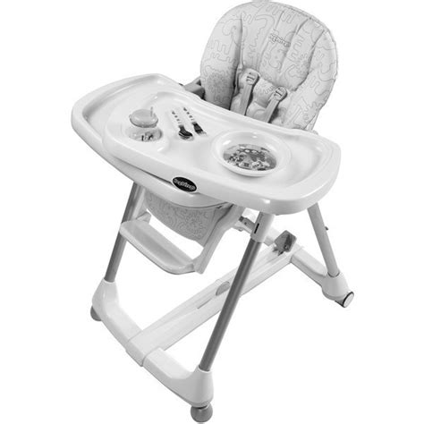 housse chaise peg perego peg perego prima pappa diner 2018 prams