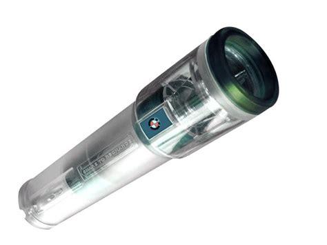 le de poche sans pile le poche led sans pile condensateur led ecolo bio etanche financement association