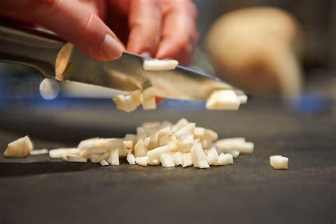 rinderhack mit gemuese und glutenfreien vollkorn nudeln