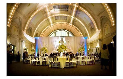 event  wedding venue  seattle wedding venues dream