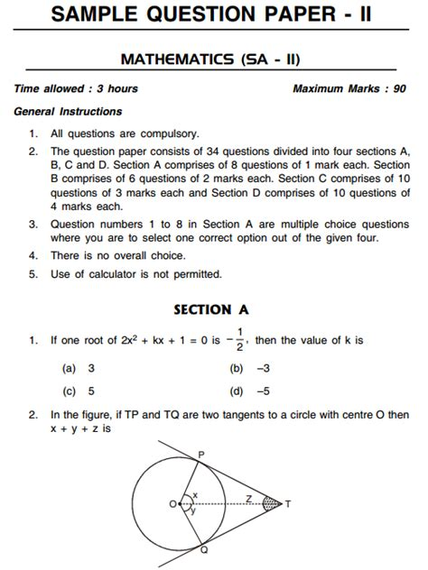 science worksheets for class 10 cce worksheets class 10