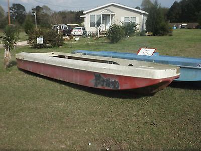 Kingfisher Bass Boats For Sale by Kingfisher Boats For Sale