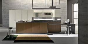 Beautiful Cucine Marchi Group Prezzi Pictures Acrylicgiftware Us ...