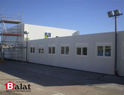 bureau construction bungalow bureau construction modulaire