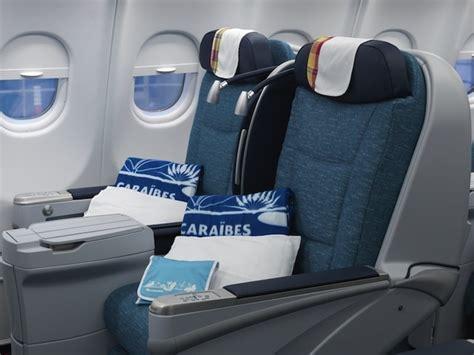 air cara 239 bes nouvel airbus a330 et 3 vols hebdo directs