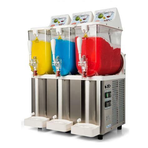 Margarita Machine   Slushie Machine