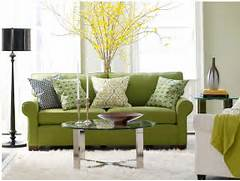 Sectional Living Room Couch Trendy Design 25 Living Room Design Decoration Ideas Interior Decorating Idea