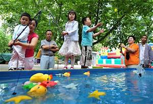 Children's Day in China | awesomebitch