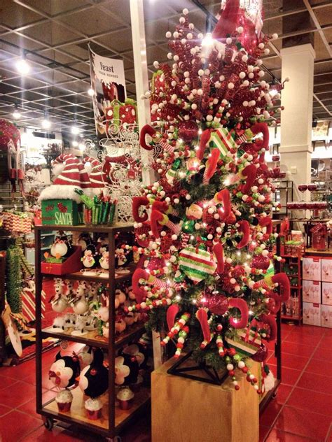 christmas   pier  pier  imports office photo