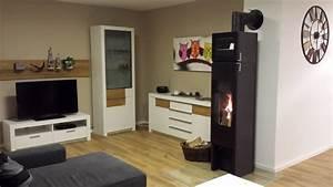 Ofen Für Wohnzimmer : m llbeh lter k che beste inspiration f r ihr interior design und m bel ~ Sanjose-hotels-ca.com Haus und Dekorationen