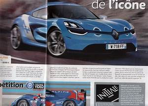 Action Auto Moto : forum megane rs consulter le sujet auto plus et action auto moto futures mod les renault ~ Medecine-chirurgie-esthetiques.com Avis de Voitures