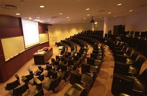 Venues for Hire   Campus Services   University of Tasmania