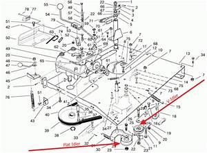 Wheel Horse Parts Diagram  U2013 Work Horse Wheel Horse Wiring