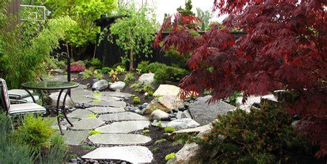 Japanischer Garten Privat by Japanese Garden Landscaping Network