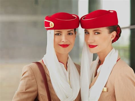 Cabin Crew Emirates by Fly Gosh Emirates Cabin Crew Recruitment Walk In