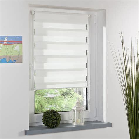 Rollos Für Kleine Fenster by Fenster Rollos Ohne Bohren 187 Top 6 In Der Vergleichs 252 Bersicht