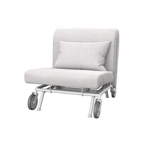 housse fauteuil bureau housse de fauteuil cabriolet ikea 28 images housse