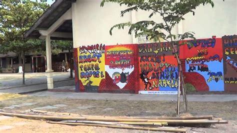 Grafiti Monyet : Gambar Harga Lukisan Mural 3d Graffiti Abstrak Dikarenakan