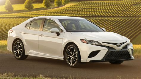 toyota camry wallpapers  images dodowallpaper