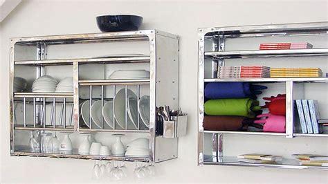 cuisine et accessoires accessoire cuisine retro accessoires cuisine accessoires