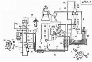 1987 mercedes 300d diagram html imageresizertoolcom With 300 wiring diagram further mercedes vacuum diagram additionally vacuum