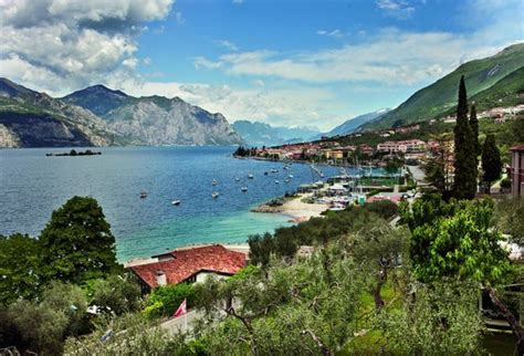 THE BEST Brenzone sul Garda Beach Suite Hotels of 2020 ...