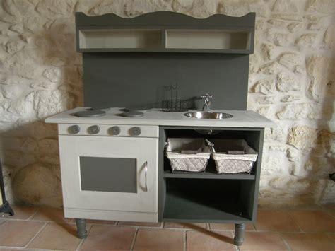 fabriquer cuisine en bois jouet fabriquer une cuisine en bois jouet 15 et voilà le