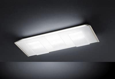luminaire plafonnier cuisine luminaire cuisine plafonnier