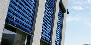 Sonnenschutz Terrassenüberdachung Innenbeschattung : sonnenschutz innenbeschattung au enbeschattung zu top preisen ~ Orissabook.com Haus und Dekorationen