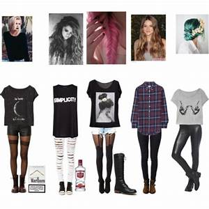 5sos outfits on Tumblr