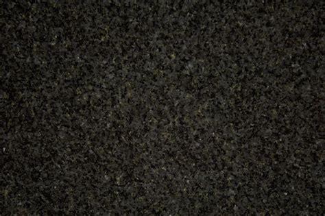 granite countertops burlington mississauga oakville