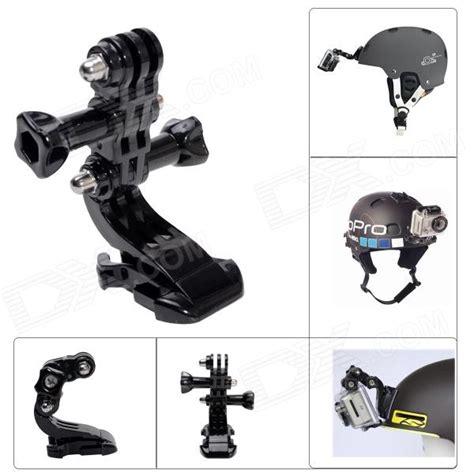 adjustable helmet mount gopro hero hero