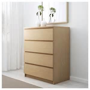 Ikea cassettiere per tutti i gusti complementi di arredo