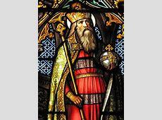 St Henry Saints & Angels Catholic Online